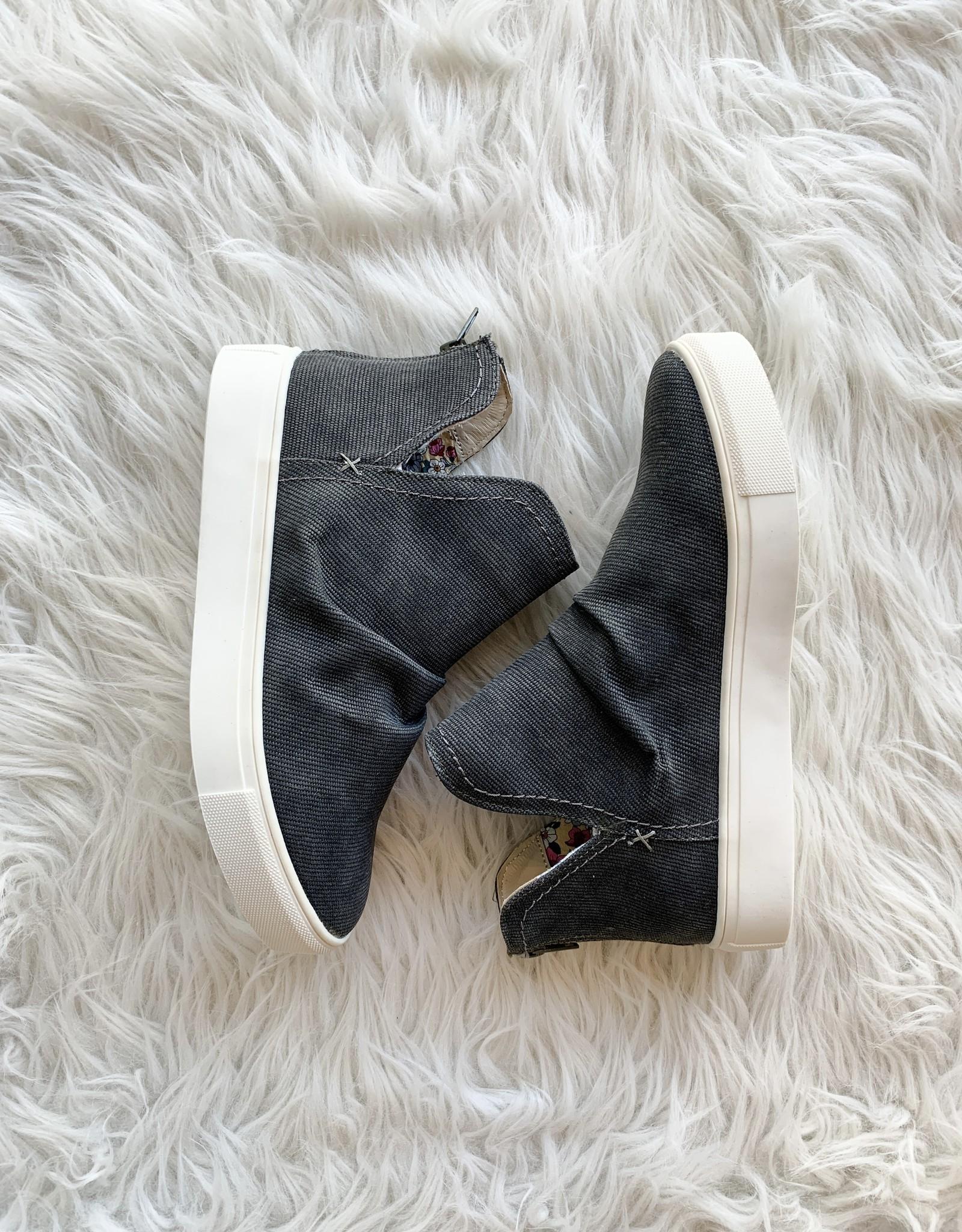 Colty Sneaker