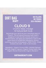 Dirt Bag Singles