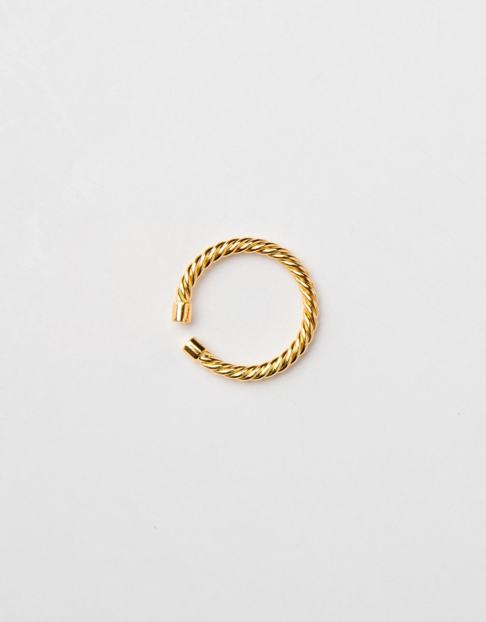 Aspen Mini Ring