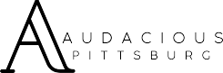 Audacious Pittsburg