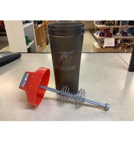 Betancourt Shaker Cup
