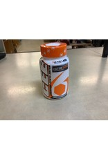 Axis Labs CCE Creatine Ethyl Ester 120 caps