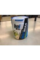 BPI Sports BPI Best BCAA 30 Serve