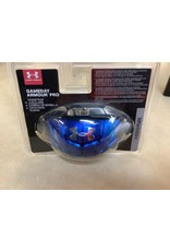 Under Armour Gameday Armour Pro Chinstrap Adult