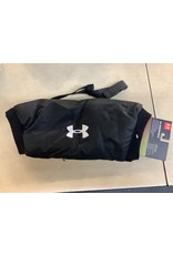 Under Armour UA Undeniable Hand Warmer - Black