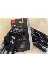 Under Armour UA F7 Football Gloves