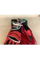 Cutter Cutter X40 Football Gloves
