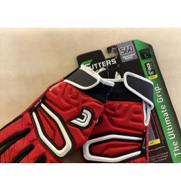 Cutter Cutters S60 Football Gloves
