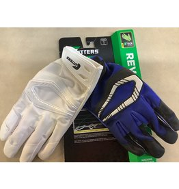 Cutter Cutters Rev Pro Football Gloves