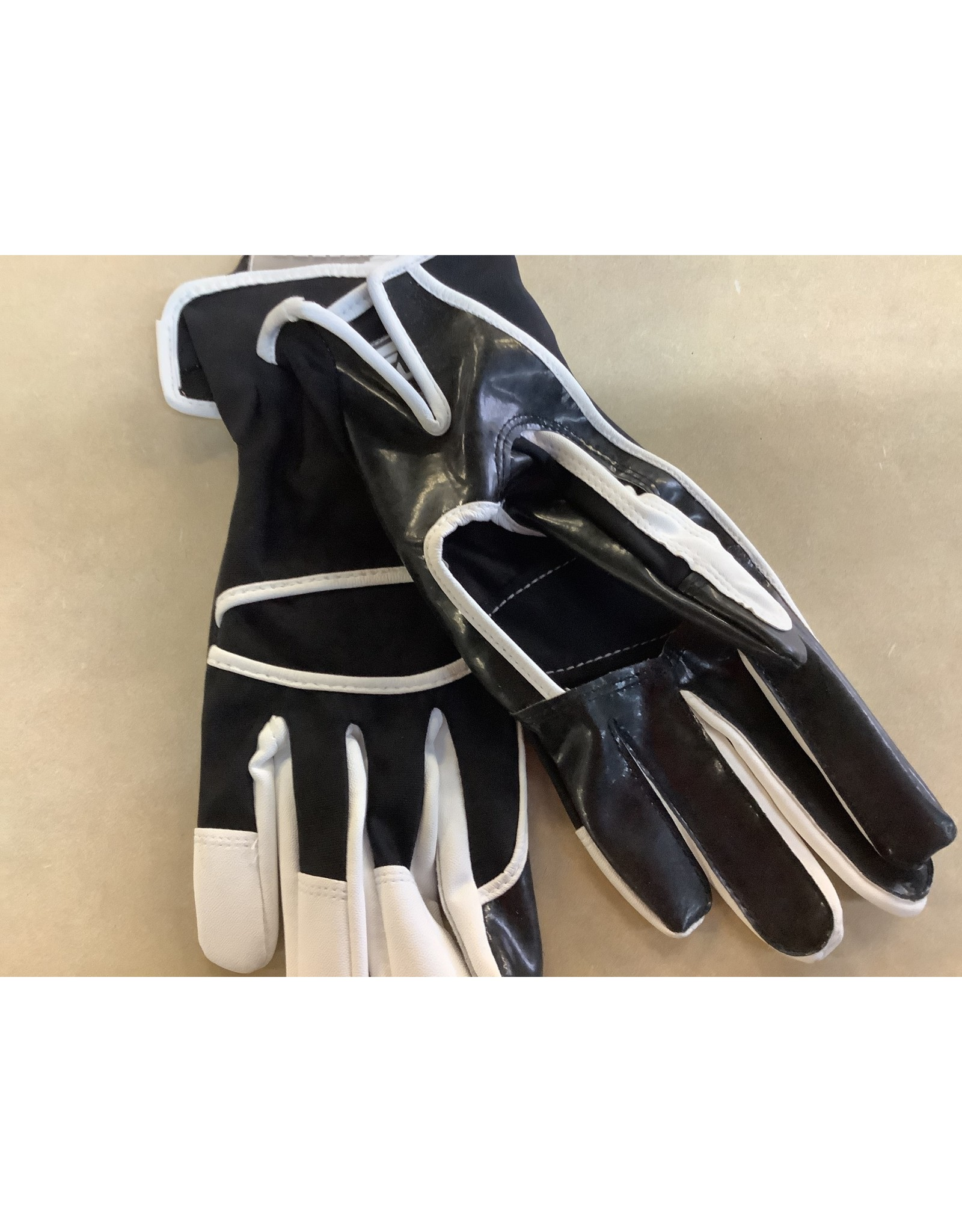 Cutter Cutters The Naked Receiver Gloves - XL
