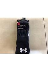 Under Armour UA Football Socks