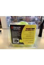 Gamma Sports Photon Outdoor Balls 3 Pack