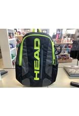 Head Head Pickleball Elite Backpack