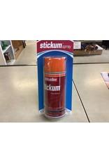 Mueller Sports Medicine Stickum Spray