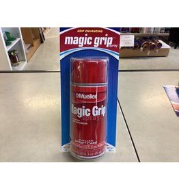 Mueller Sports Medicine Magic Grip Spray
