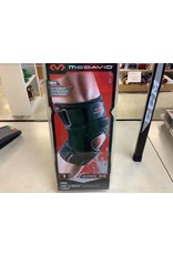 McDavid 4205 VOW Knee Wrap w/ hinges and straps