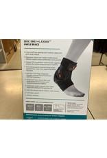 Shock Doctor 2055 Bio-Logix Ankle Brace