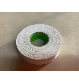 Renfrew Hockey Tape 1 inch x 25 yards