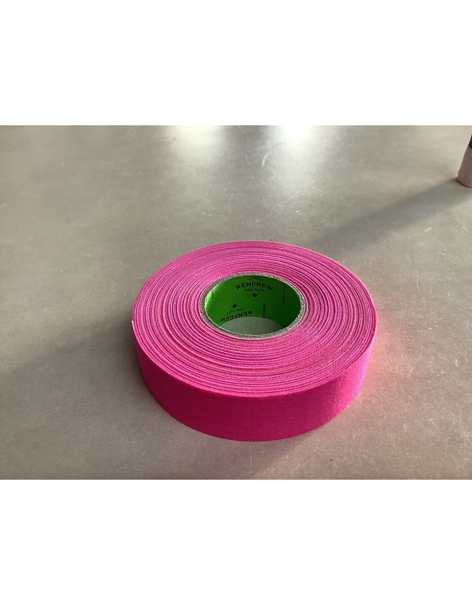 Renfrew Hockey Tape 1 inch x 25 yards