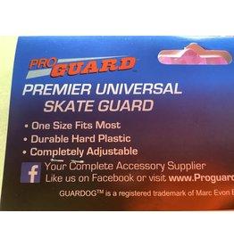 PROGUARD Premier Universal Skate Guard