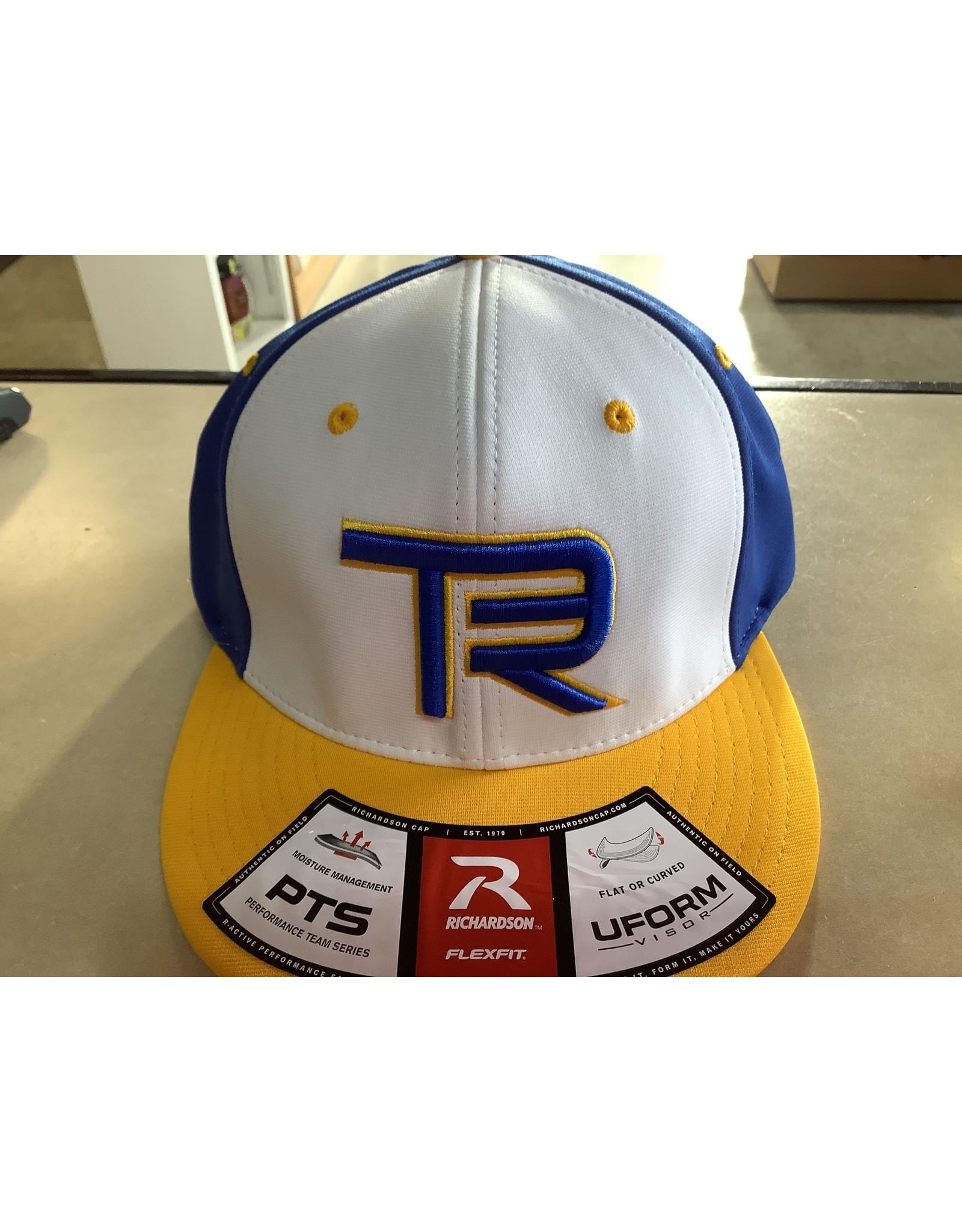 Richardson TRF Baseball Hats 2019/2020
