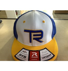 Richardson TRF Baseball Hats 2019/2020