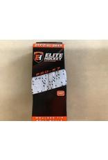 Elite Hockey Elite Hockey Pro-X7 Skate Laces