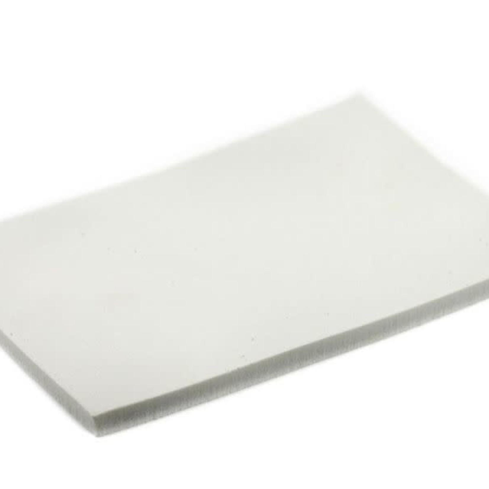 Dubro DUB514 Dubro 1/2'' Protective Foam Rubber