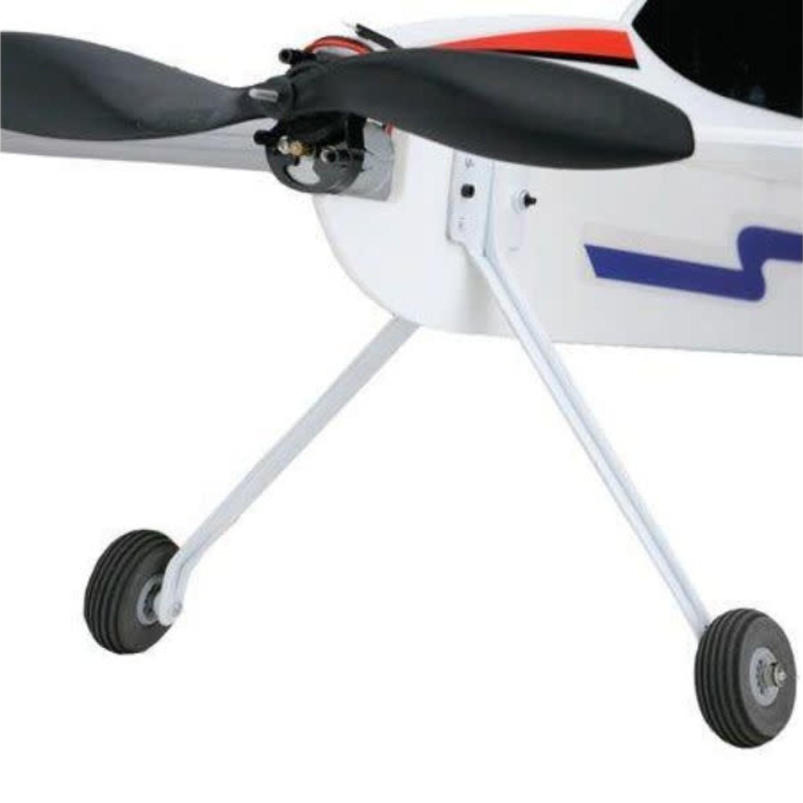 Dubro DUB943 Dubro Micro Landing Gear