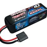 Traxxas TRA2854X Traxxas 10000mAh 7.4v 2-Cell 25C LiPo Battery