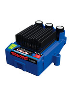 Traxxas TRA3355R Traxxas Velineon VXL-3s Electronic Speed Control, waterproof (brushless) (fwd/rev/brake)