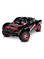 Traxxas TRA70054-1 Traxxas Slash: 1/16 4WD Short Course