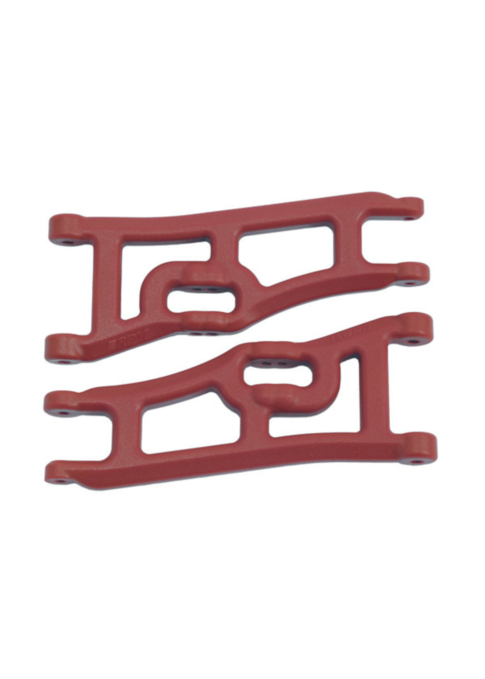 RPM RPM70669 RPM Wide Front A Arms Red