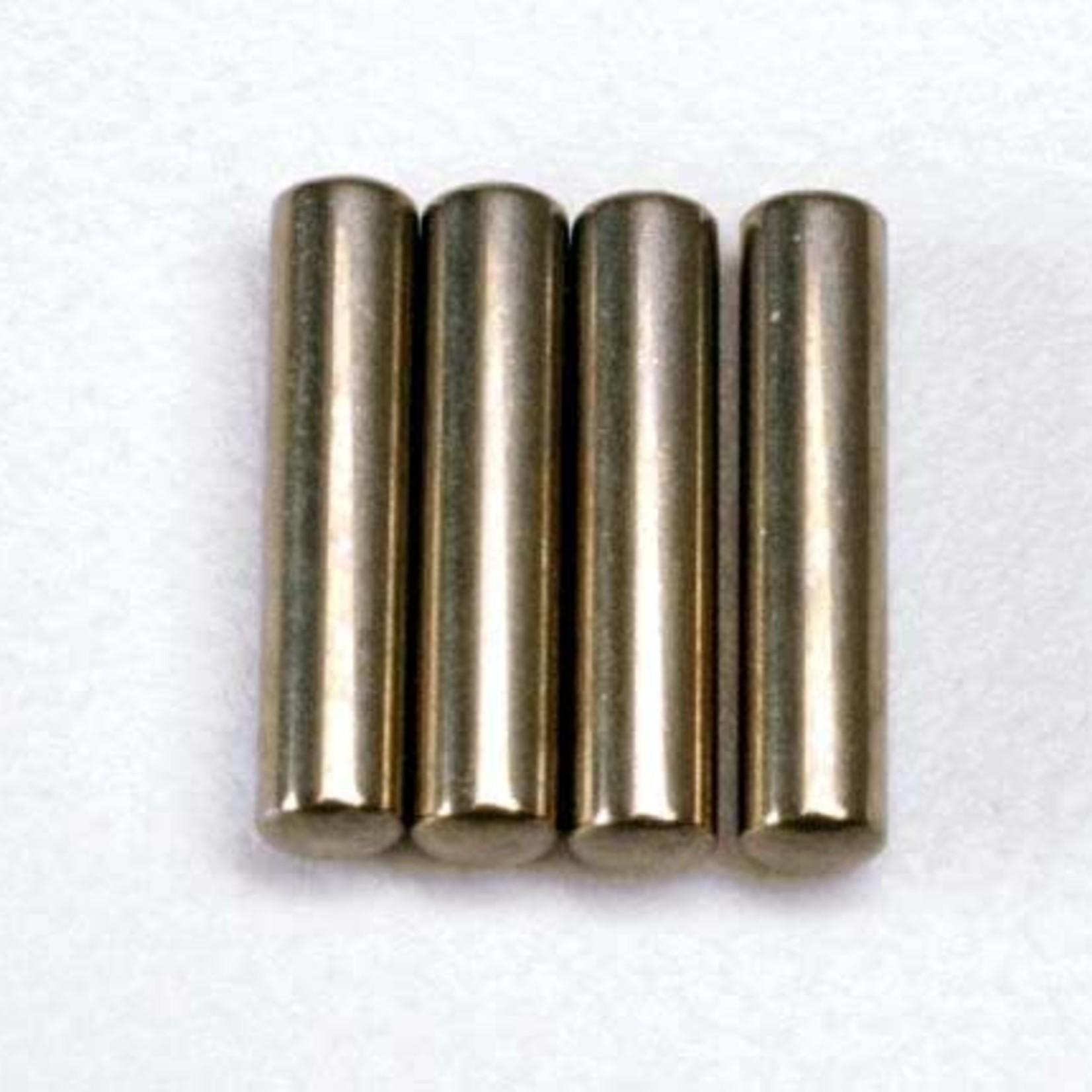 Traxxas TRA4955 Traxxas Pins, Axle (2.5X12mm) (4)