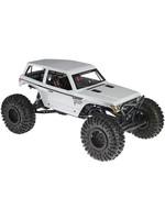 Axial AXID9045 Axial 1/10 Wraith Spawn 4WD RTR