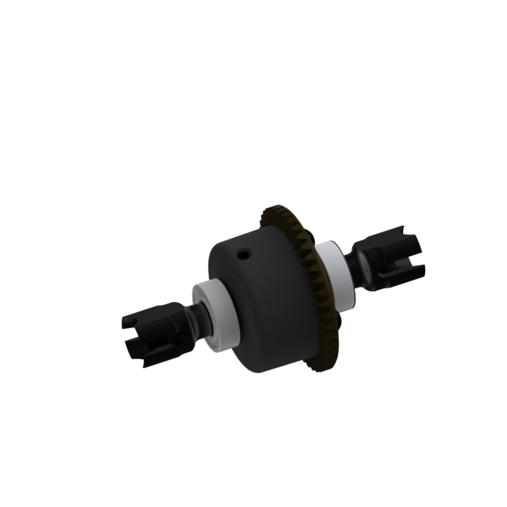 ARRMA AR220028 Arrma Diff Set Front/Rear 43T Straight Typhon