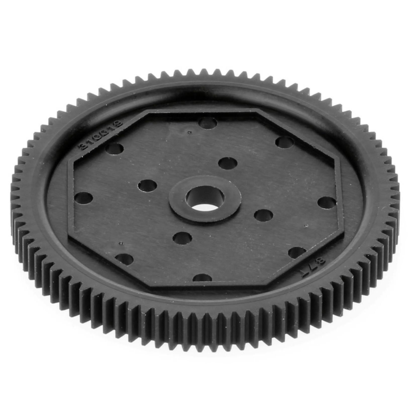 ARRMA AR310019 Arrma Spur Gear 48P 87T