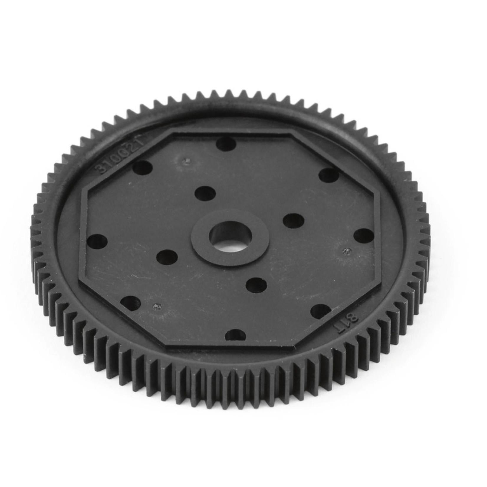 ARRMA AR310021 Arrma Spur Gear 48P 81T