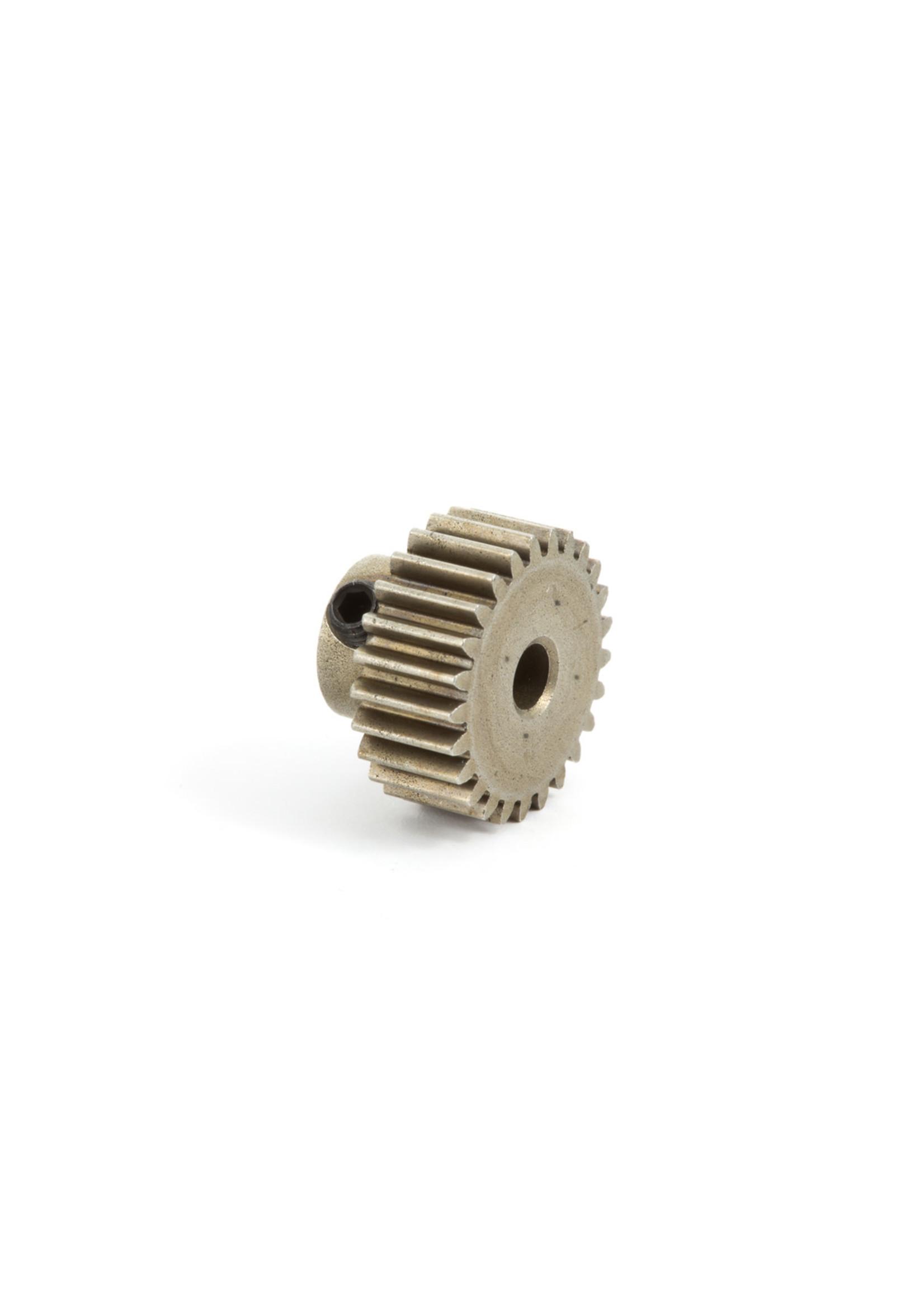 ARRMA AR310374 Arrma Pinion Gear 48P 25T