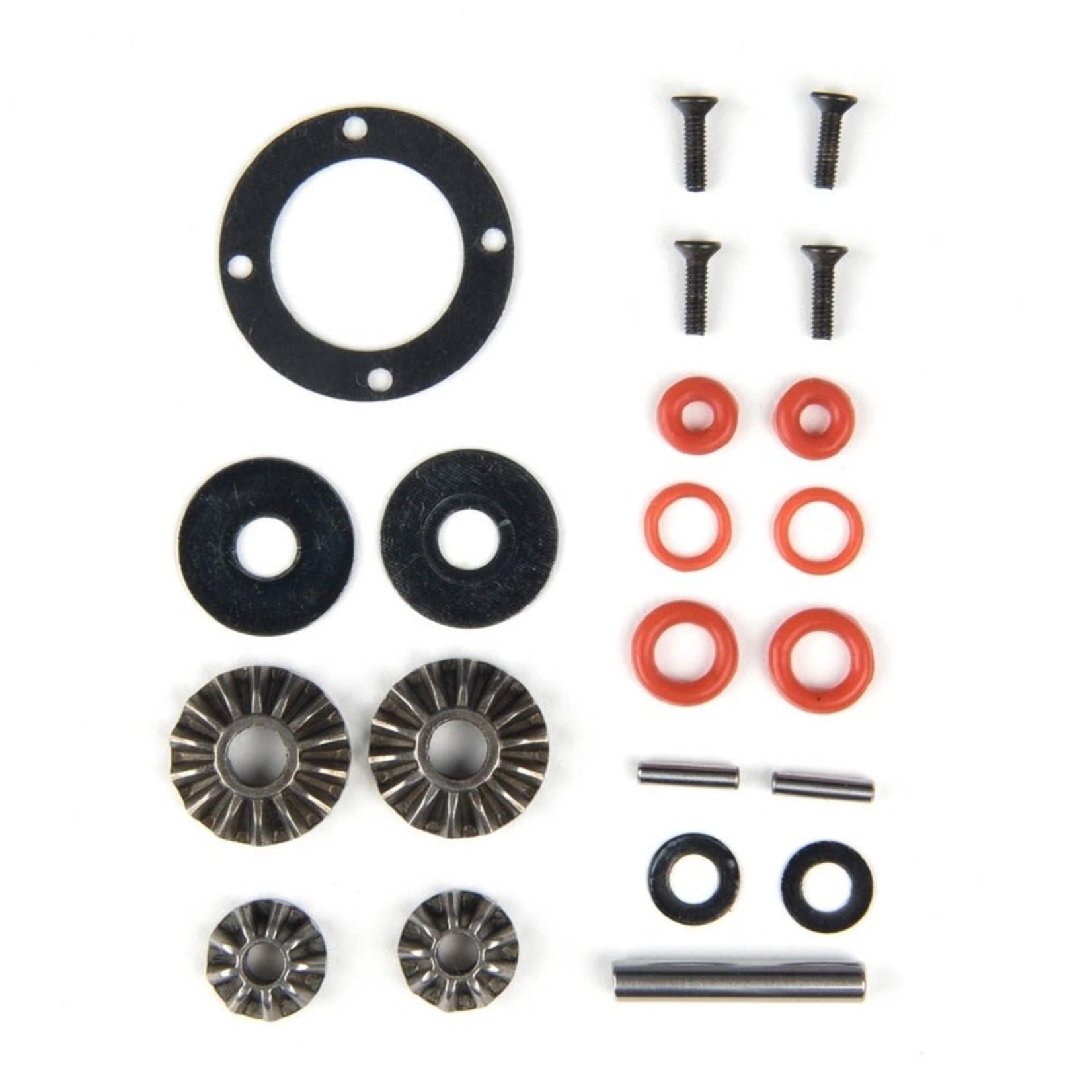 ARRMA AR310378 Arrma Diff Gear Maintenance Set