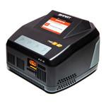 Spektrum SPMXC2040 Spektrum S1400 G2 AC 1x400W Smart Charger