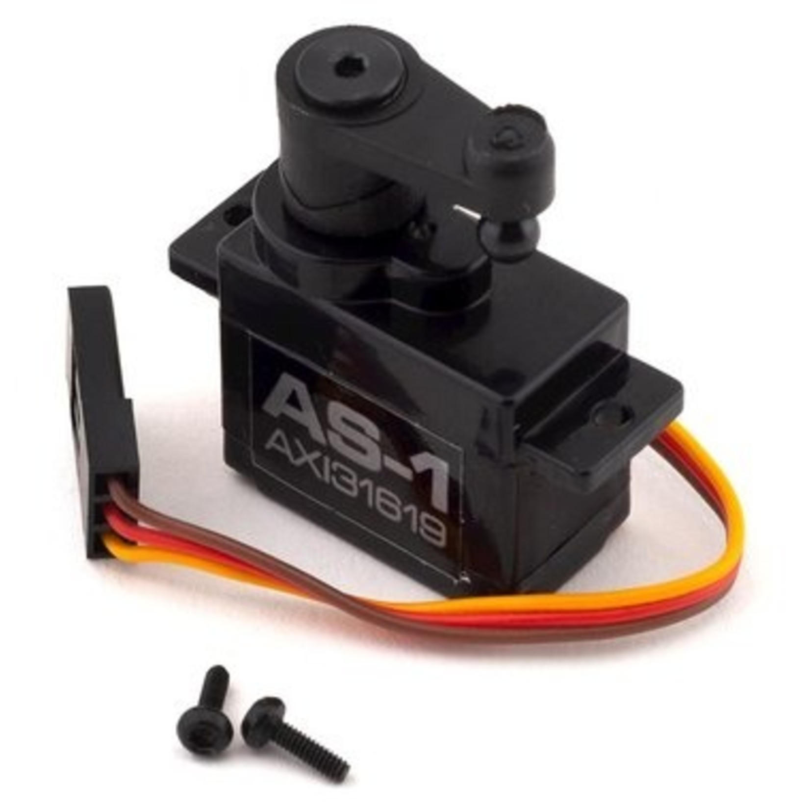 Axial AXI31619 Axial AS-1 Micro Servo