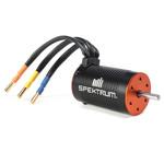 Spektrum SPMXSM1000 Spektrum Firma 3150Kv Brushless Motor