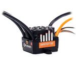 Spektrum SPMXSE1085 Spektrum Firma 85 Amp Brushless Smart ESC 2S - 3S