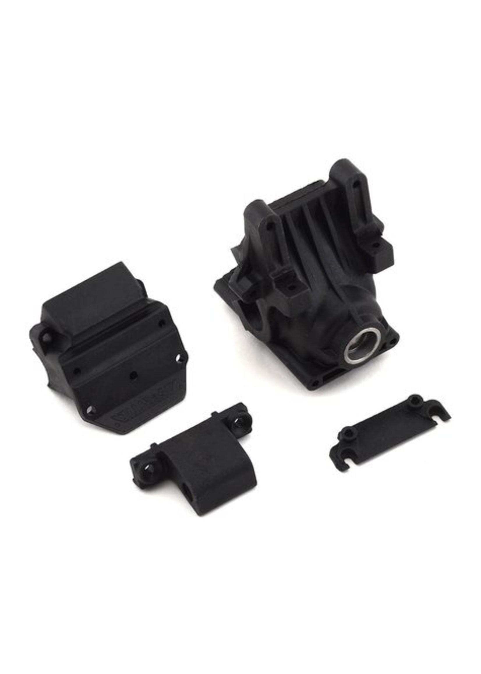 ARRMA AR310854 Arrma Gearbox Case Set HD 6S