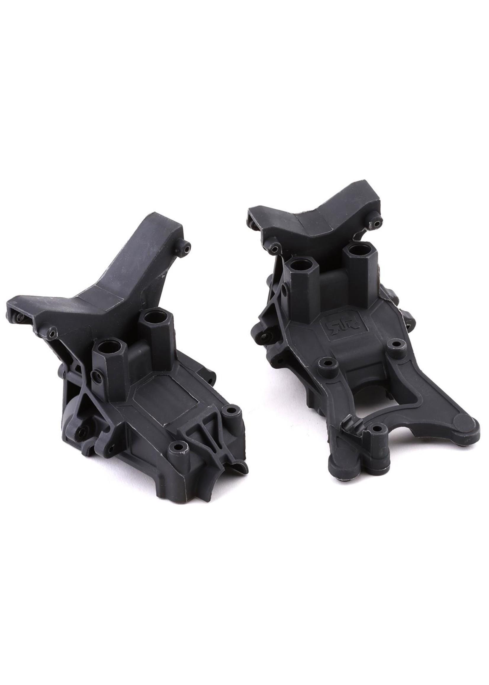 ARRMA AR320399 Arrma F/R Composite Upper Gearbox Cvr/Shock Twr