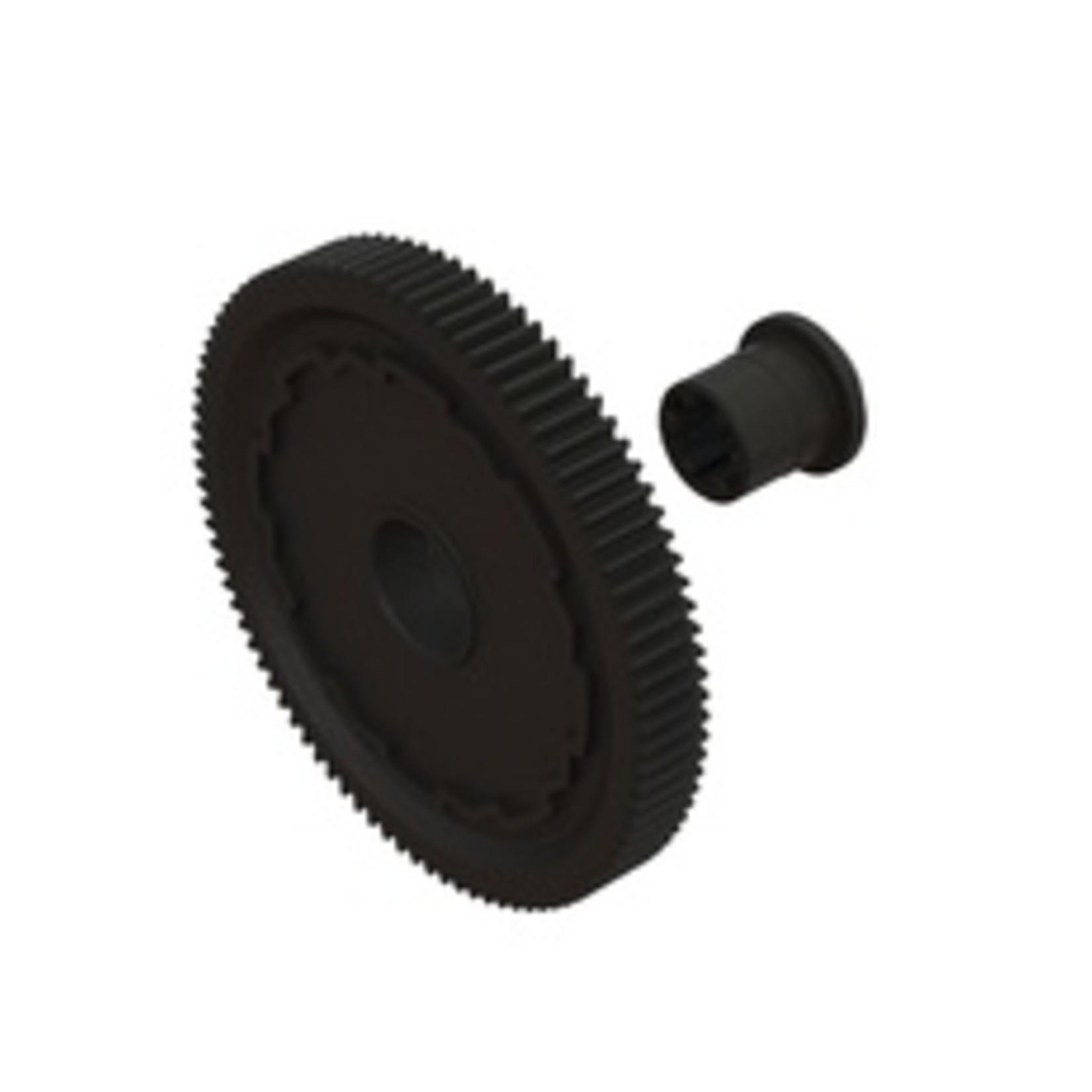 ARRMA ARA311030 Arrma Spur Gear (91T,48dp)