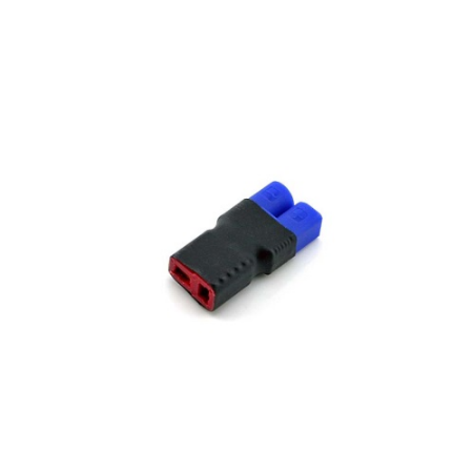 Hobby Details DTC27007 EC3 Male to Deans Female Adapter