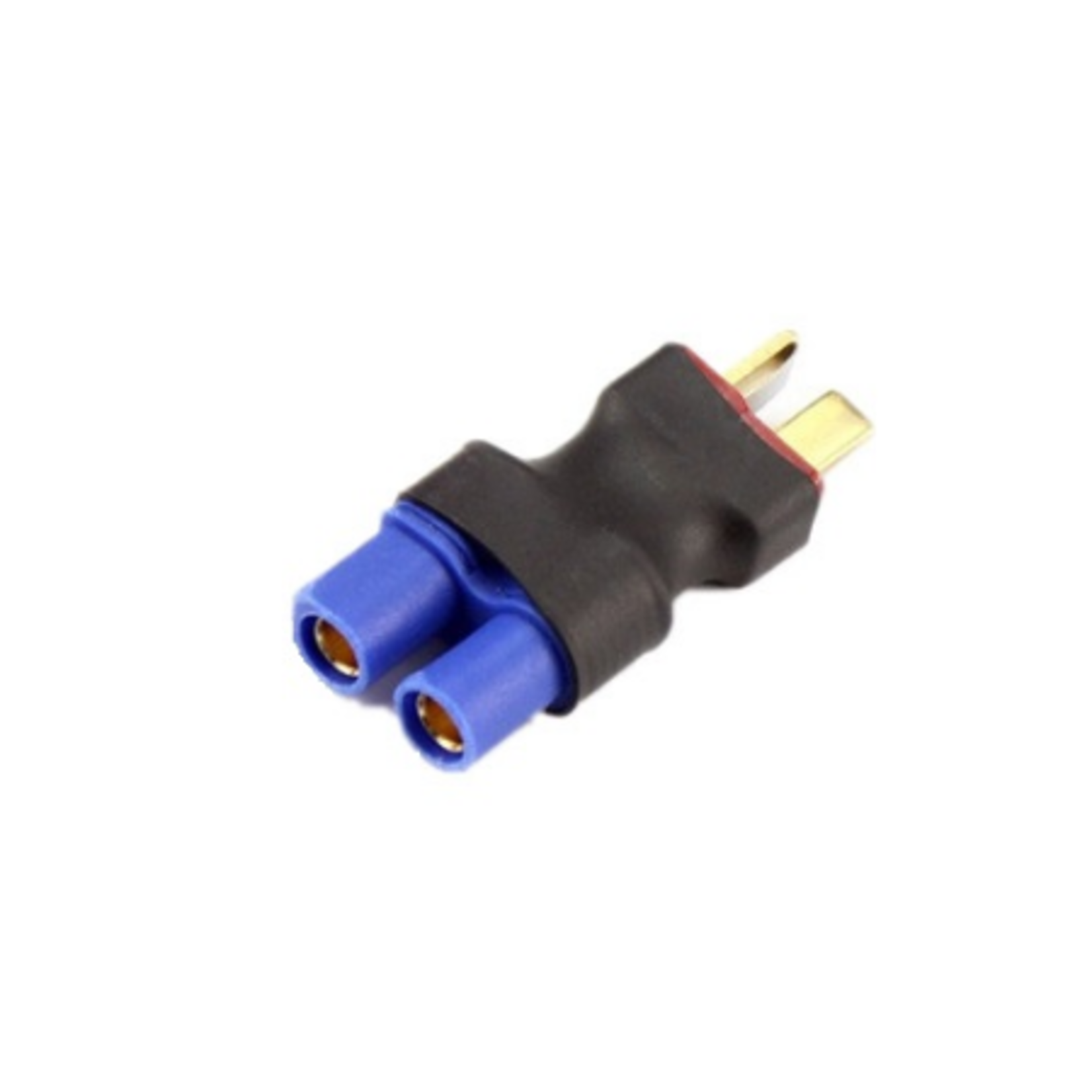 Hobby Details DTC27012 Deans Male to EC3 Female Adapter
