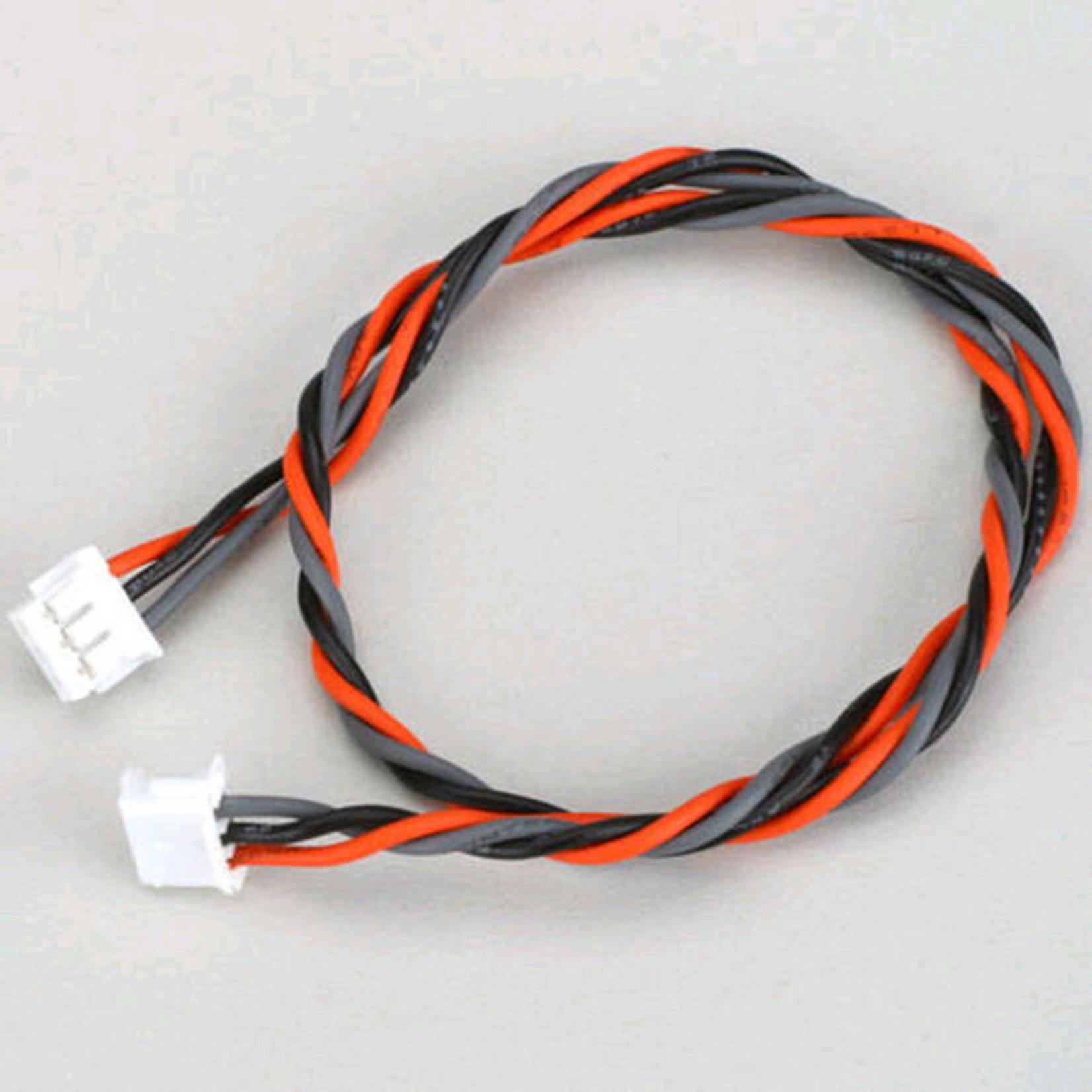 Spektrum SPM9011 Spektrum Remote Receiver Extension 9-inch